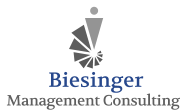 Management Consulting Biesinger